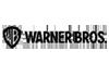 merchandising licencia warner bros